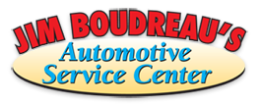 Jim Boudreau's Automotive Service