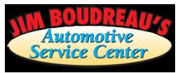Jim Boudreau's Automotive Service
